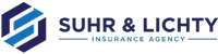 Suhr & Lichty Insurance Agency Inc.