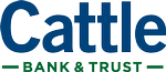 Cattle Bank & Trust