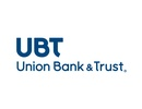 Union Bank & Trust Co.