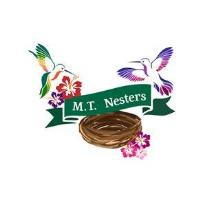 Grand Opening & Ribbon Cutting M.T. Nesters