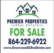 Premier Properties Real Estate