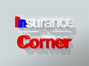 Insurance Corner-MCC LLC.