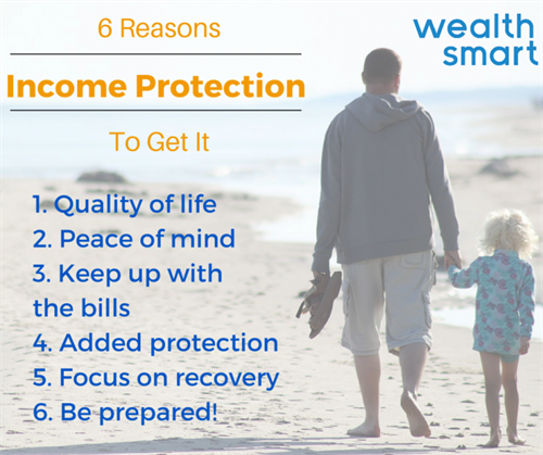 Gallery Image 6-reasons-for-income-protection-e1424834962809.png