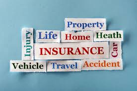 Gallery Image all_insurance_1.jpg