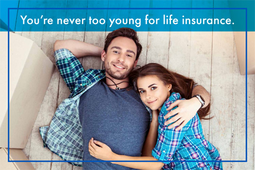 Gallery Image banner_young.jpg