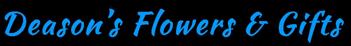 Deason's Flowers & Gifts