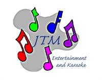 JTM Entertainment DJ Services