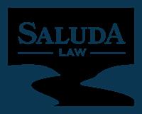 Saluda Law, LLC