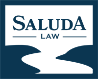 Saluda Law, LLC