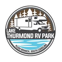 Lake Thurmond RV Park