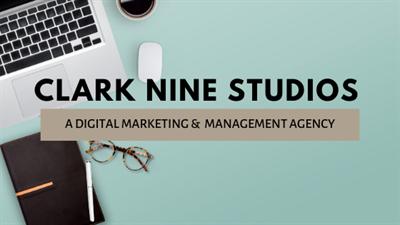 Clark Nine Studios