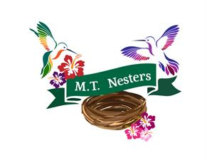 M.T. Nesters