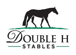 Double H Stables