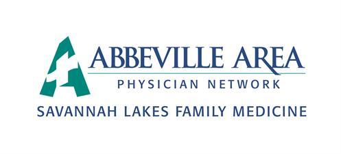 Savannah Lakes Family Medicine