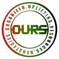 Organized Uplifting Resources & Strategies