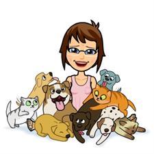 Peri McGinnis Pet Care