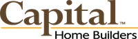 Capital Homebuilders LLC