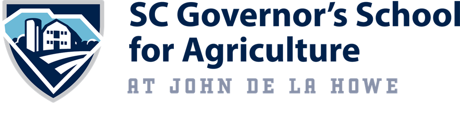 SC Governor's School for Agriculture at John de la Howe