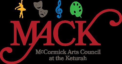 Gallery Image MACK_Logo.png