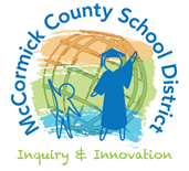 McCormick County School District