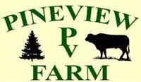 Pineview Farm