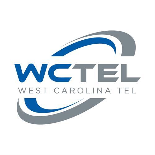 WCTEL Logo