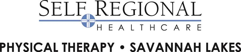 Self Regional Healthcare/Medical Group