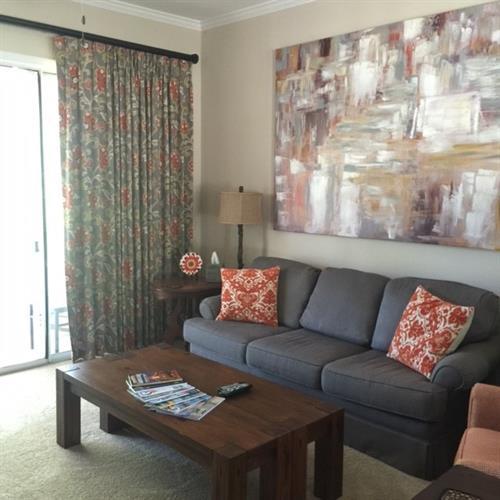 #7 Living Room