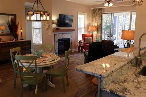 #5 Living Room