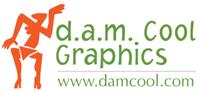 d.a.m. Cool Graphics