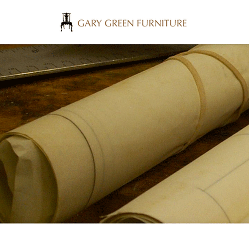 www.garygreenfurniture.com