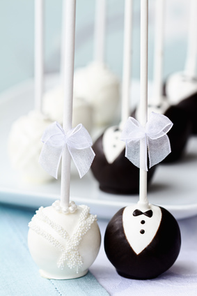 Gallery Image Modern_edge_events_Cake_Pops.jpg