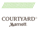Courtyard & Residence Inn by Marriott Boulder/Louisville