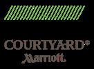 Courtyard by Marriott Boulder Broomfield