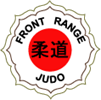 Front Range Judo
