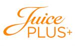 Juice PLUS+ by Sandra Sillion