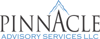 Pinnacle Advisory Services LLC