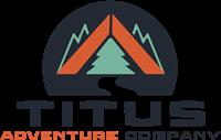 Titus Adventure Company