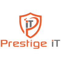 Prestige IT, LLC