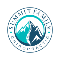 Summit Family Chiropractic