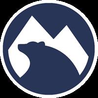 Bear Peak Technology Group