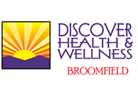 Discover Health and Wellness, Broomfield