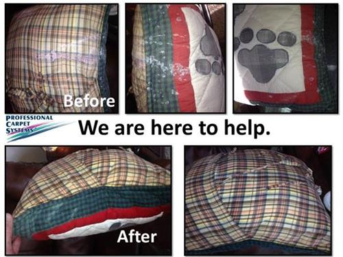 Gallery Image Upholstery_wax_before_and_after.jpg