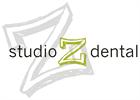 Studio Z Dental/Tom Zyvoloski, DDS, Jenna Nicholson, DDS, Zade Faraj, DDS