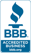 Walker-Stanley Communications is BBB approved.