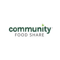 Community Food Share