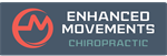 Enhanced Movements Chiropractic and Wellness Center