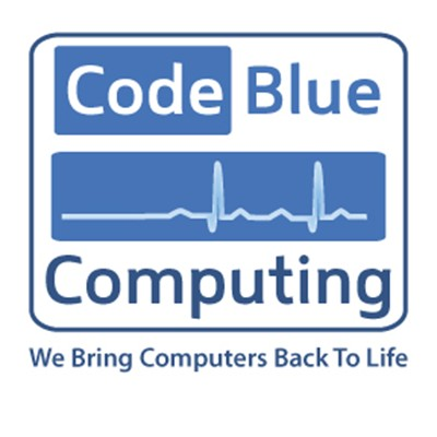 Gallery Image Code-Blue-logo-and-tag-line_-_resized--.jpg