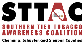 Image for Sarah Robbins Guest Post: STTAC and E-Cigarettes