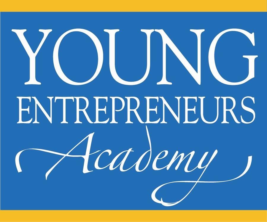 Update from Young Entrepreneurs